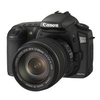 Canon_20D_petit