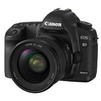 Canon_5D_petit
