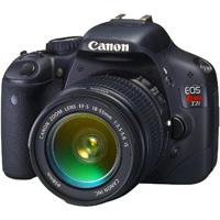 Canon_T2i_petit