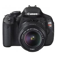 Canon_T3i_petit