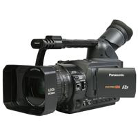 Panasonic_AG-HVX200P_petit